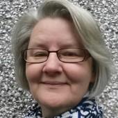 Fiona Jennings